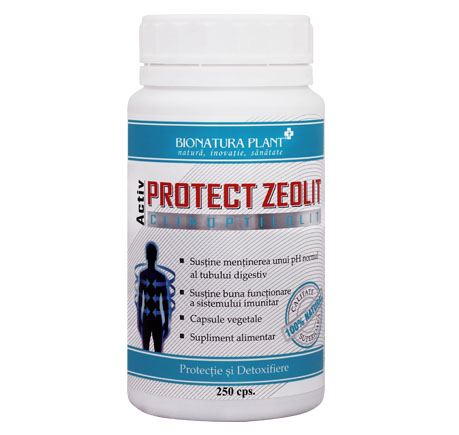 activ-protect-zeolit-250cps