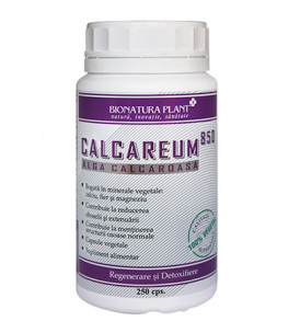 calcareum-bionaturaplus