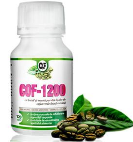cof-1200