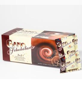 gano-cafe-schockolade