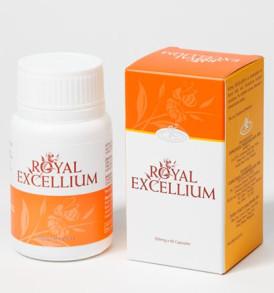 gano-royal-excellium