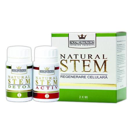 natural-stem-2x90