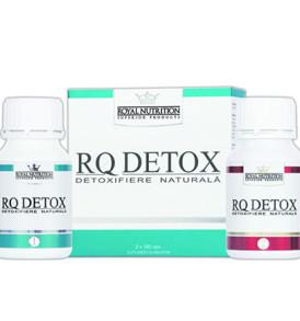 rq-detoxrq-detox