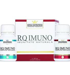 rq-imuno