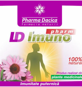 ld-imuno