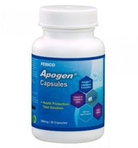 apogen_capsule