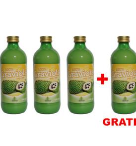 graviola3+1