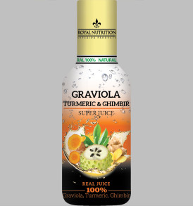 5-graviola-turmeric-ghimbir-st