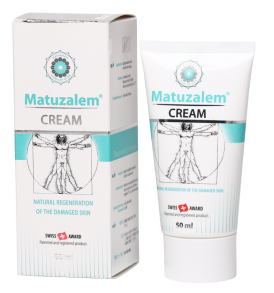 matuzalem-cosmetic_cream
