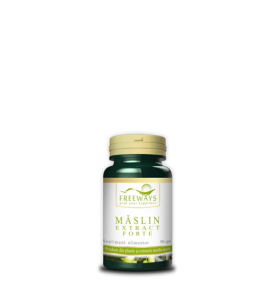 maslin-extract-forte