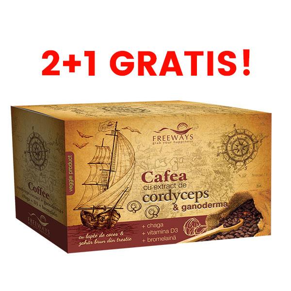 cafea-cu-extract-de-cordyceps-freeways+2+1_gratis