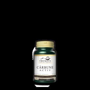 Carbune Activ 90 cps