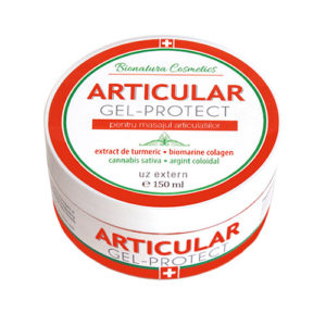 Articular Gel-Protect