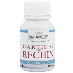 Cartilaj de Rechin-pret 140 lei-180cps