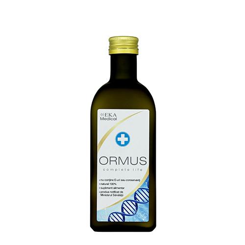 Ormus 500ml