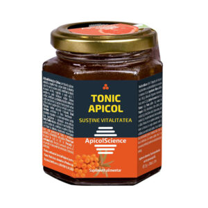 apicol-science-tonic-apicel
