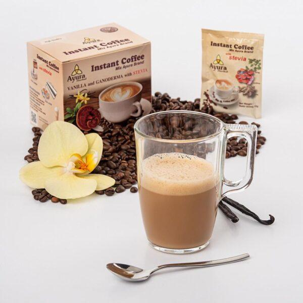 ayura-cafea-cu-vanilie